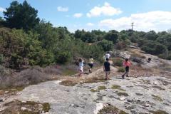 course-sur-le-granite