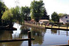 en-passant-par-le-bassin-de-Villaret