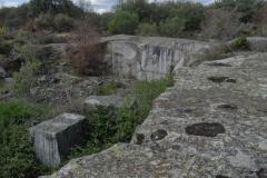 près-danciennes-carrières-de-granite