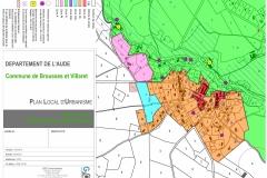 plan-a2-brousses-171004