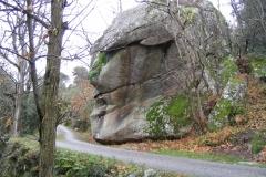 le-rocher-de-la-casquette