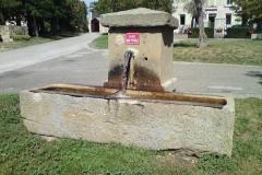 fontaine-de-brousses