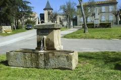 la-fontaine
