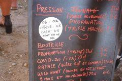 Sabotage CraftBeer: Bières artisanales